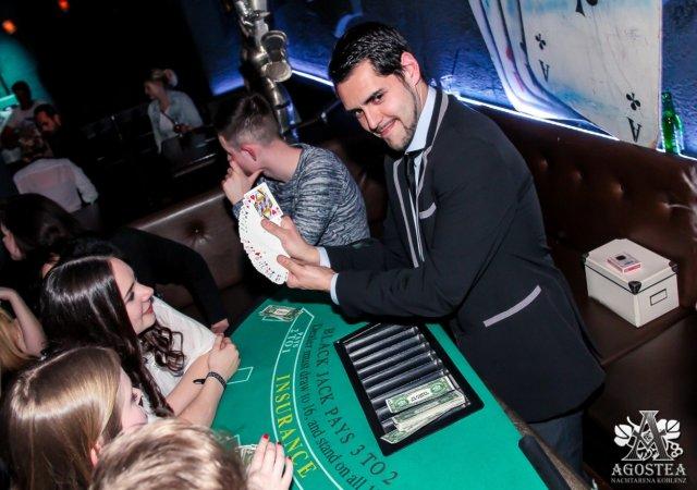Juicy stakes poker download
